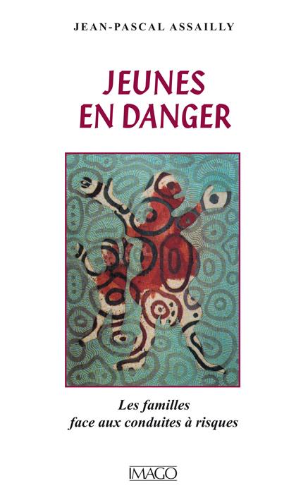 Jeunes en danger