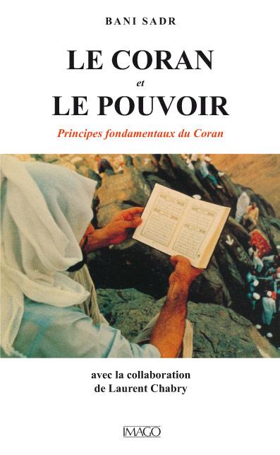 Le Coran et le pouvoir