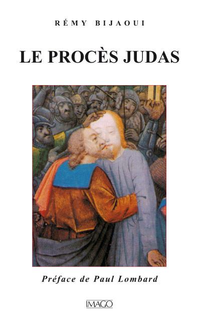 Le Procès Judas