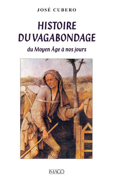 Histoire du vagabondage