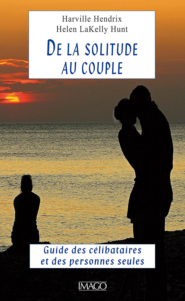 De la Solitude au couple