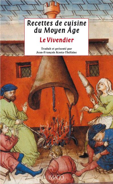 Le Vivendier