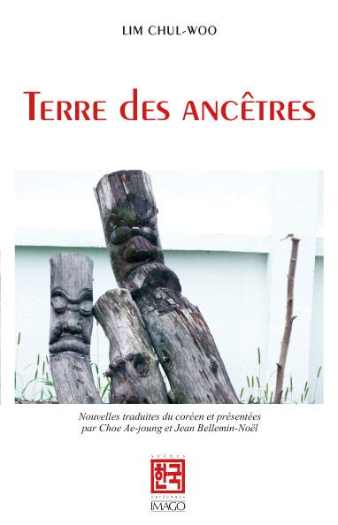 Terre des ancêtres