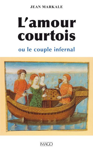L'Amour courtois