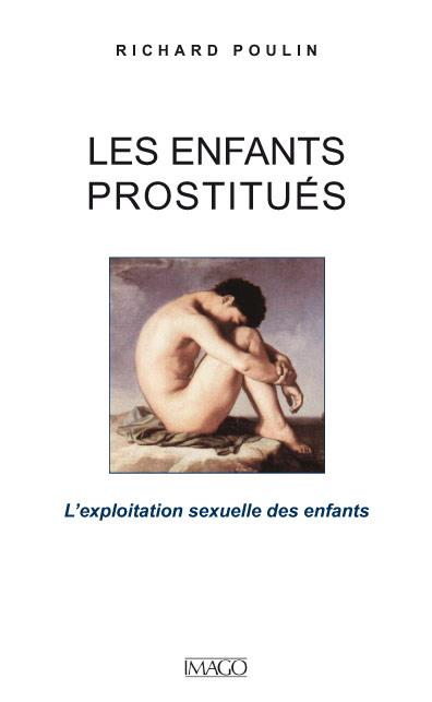 Les Enfants prostitués