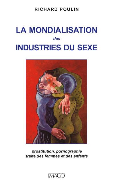 La Mondialisation des industries du sexe