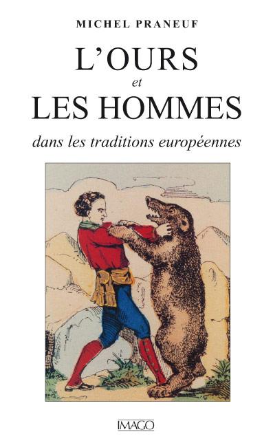 L'Ours et les hommes