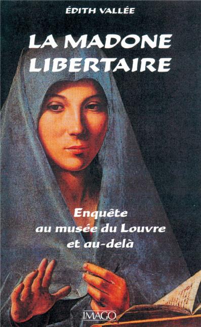 La Madone libertaire