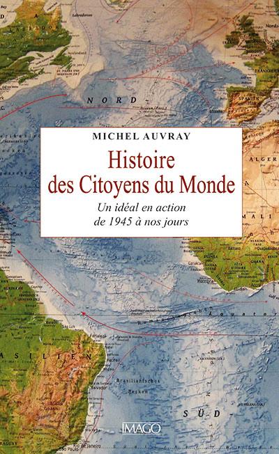 Histoire des Citoyens du Monde