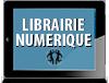Librairie numérique